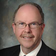 Dr. John Mcgeehan