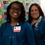 Medical Assistants career fair