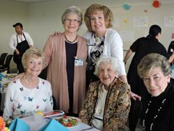 volunteer luncheon 206 003