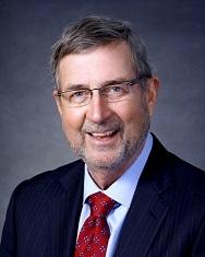 Dr. Phillip Dellinger