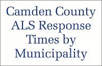 ALS response times