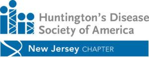 Huntington's Disease Society of America, NJ Chapter