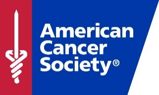 , American Cancer Society, MD Anderson Cancer Center at Cooper unite elected officials and South Jersey community leaders in the fight against colorectal cancer