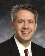 Steven T. Kaufman, MD