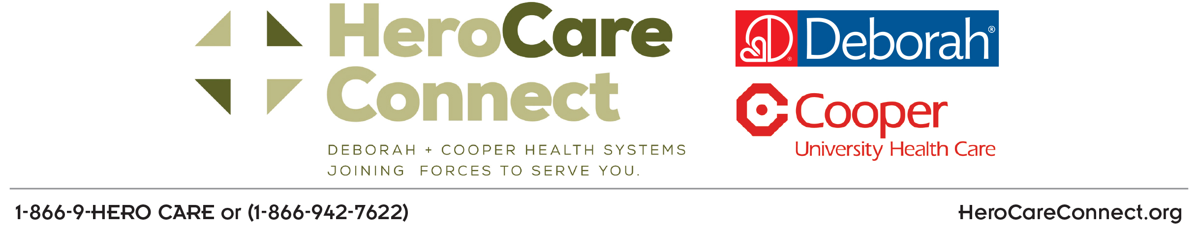 HeroCare Connect