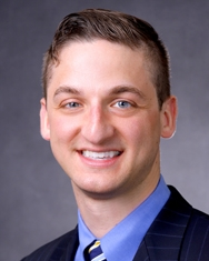 Christian Squillante, MD