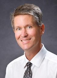 David Bruner, MD, FAAP