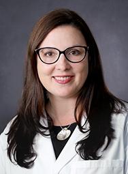 Lauren Krill, MD
