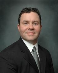 David M. Nocchi, MD, FAAEM