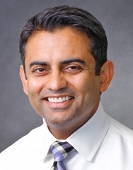 Pallav Mehta, MD