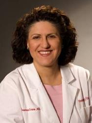 Generosa Grana, MD, FACP