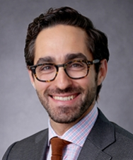 , Behind the Stethoscope: David Shersher, MD