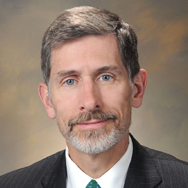 Dr. Steven Bonawitz, MD