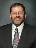 Allen D Seftel, MD, FACS