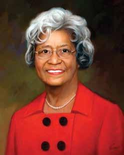 Joan S. Davis