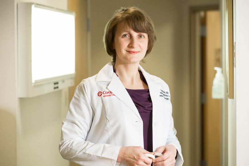 , Happy National Women Physicians Day!