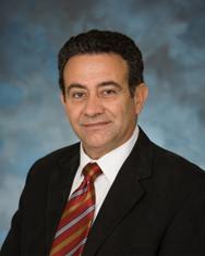 Janah Aji, MD, FACC