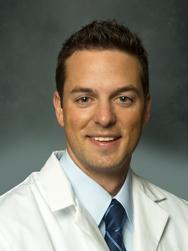 Brian W Roberts, MD