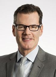 Stephen W. Trzeciak, MD, MPH