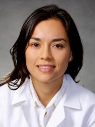 Rachel L Sensenig, MD