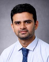 Tapan R Kavi, MD