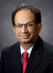 Harish Kakkilaya, MD, FACS, FASMBS