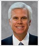 , Cooper Chairman George E. Norcross III Announces Establishment ofBahamian Relief Fund to Help Victims of Hurricane Dorian