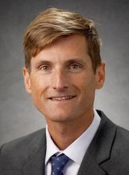 Dr. Brian Jankowitz