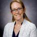 Mary-Elizabeth Gaskill, MSN, APN