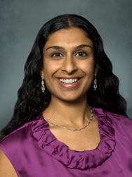 Rohini J Kumar, MD