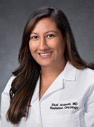 , Celebrating National Women Physicians Day!