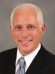 Joseph M Montella, MD, MS, CPE