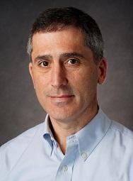 Matthew S. Salzman, MD