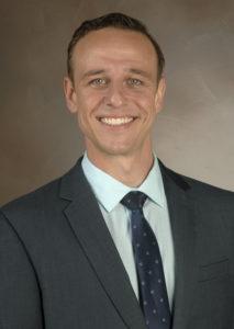 Bruce Tjaden, MD