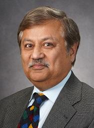 Vineet Bhandari, MD, DM, FAAP