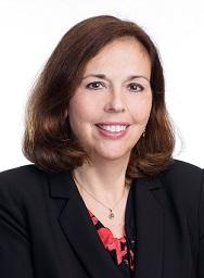 Andrea M Russo, MD