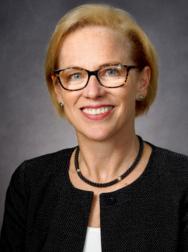 Eileen F. Campbell, MSN, APN