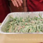 Green bean casserole photo.jpg