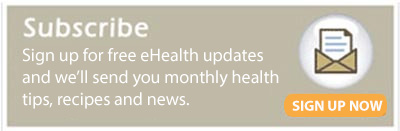 Subscribe to eHealth Connection