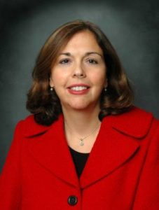 Andrea M. Russo, MD