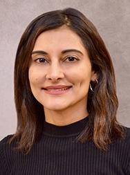Saadia Rehman, DO