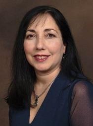 Rosemarie A. Leuzzi, MD