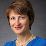 Lioudmila Lipetskaia, MD, MSc, FACOG